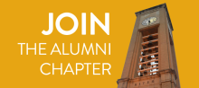 Join the Alumni Chapter