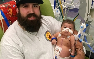 theta-pi-alumnus-seeking-support-for-childs-heart-transplant
