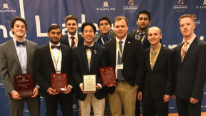 ut-tyler-student-leaders-return-from-pi-kapp-college-with-renewed-purpose-top-honors